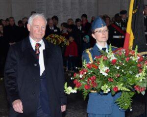 GovernorGeneralOfCanada-2012