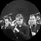Koninklijke Harmonie Ypriana