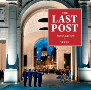Last Post Association Folder English